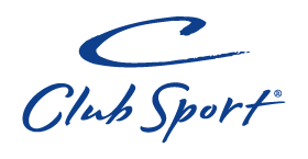 ClubSport Home