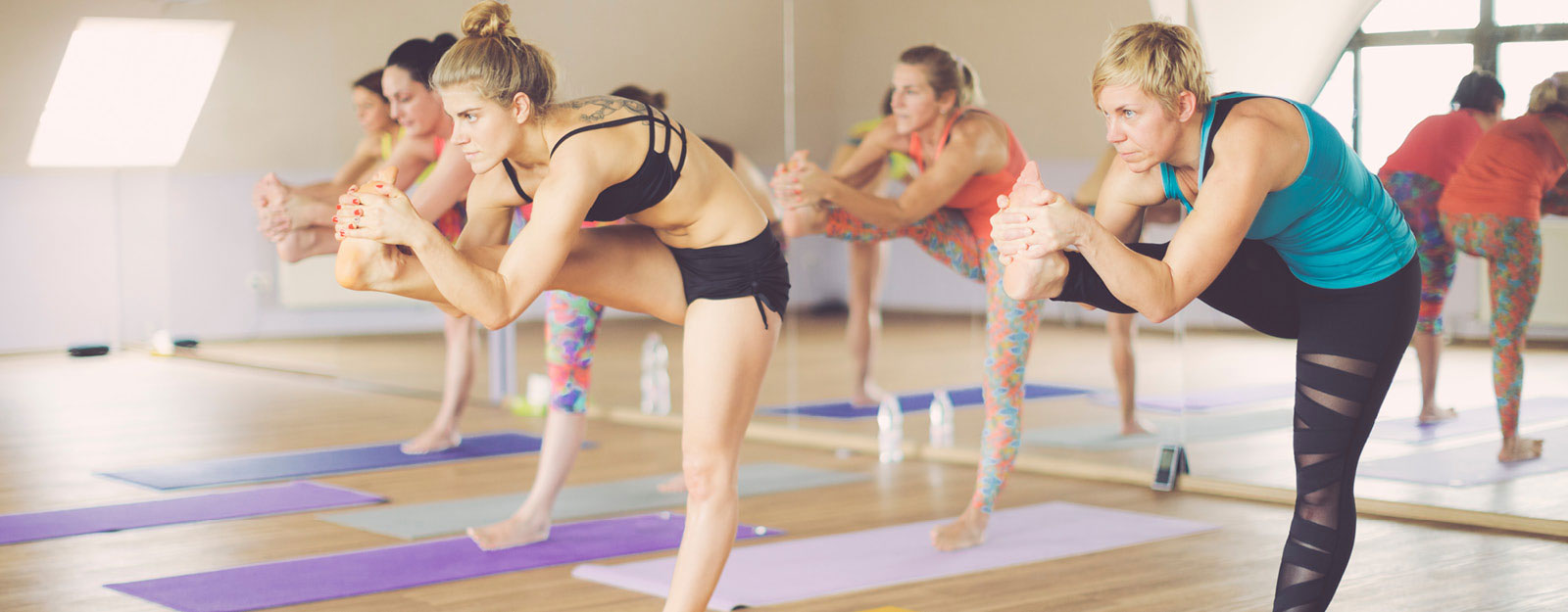 Hot Yoga Schedule Fremont Clubsport Health And Fitness Gym