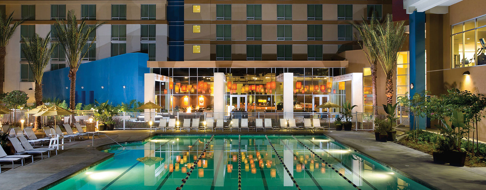 Renaissance Luxury Spa Hotel Pleasanton Clubsport Health And Fitness Gym