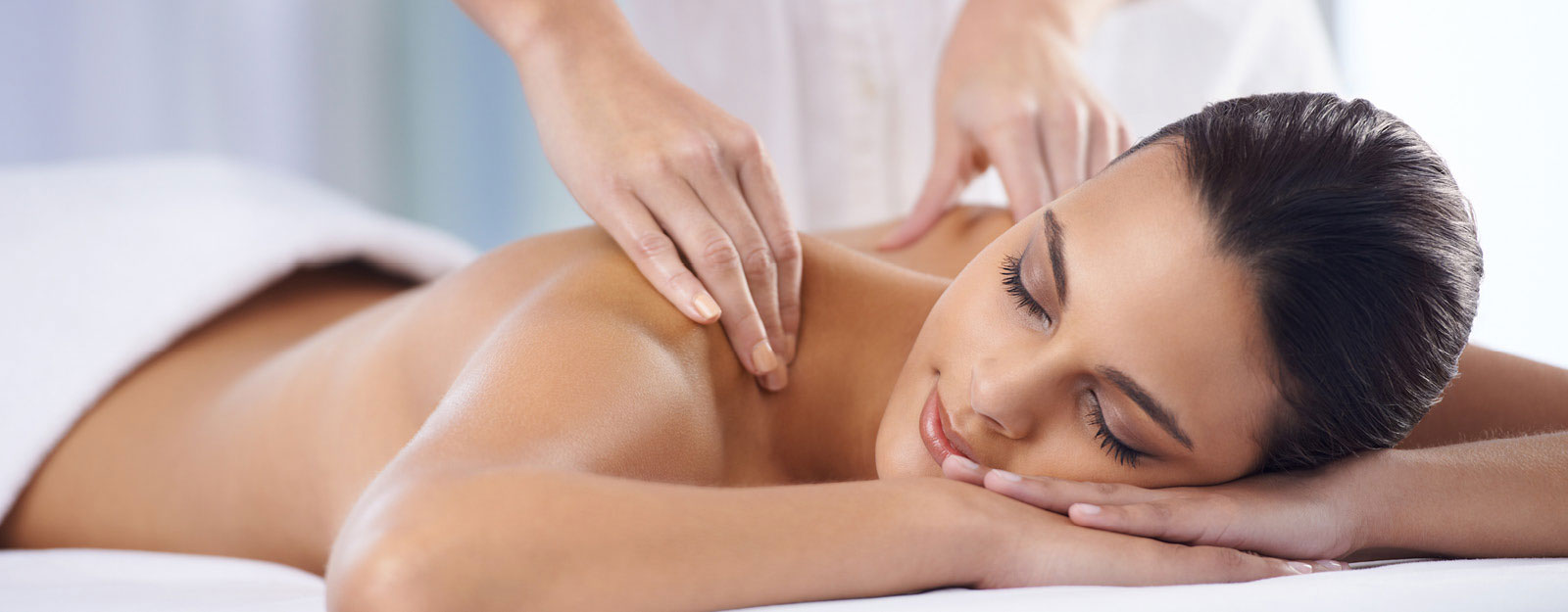 Full Spa Packages for Skin and Body Massage | ClubSport Health and Fitness  Gym