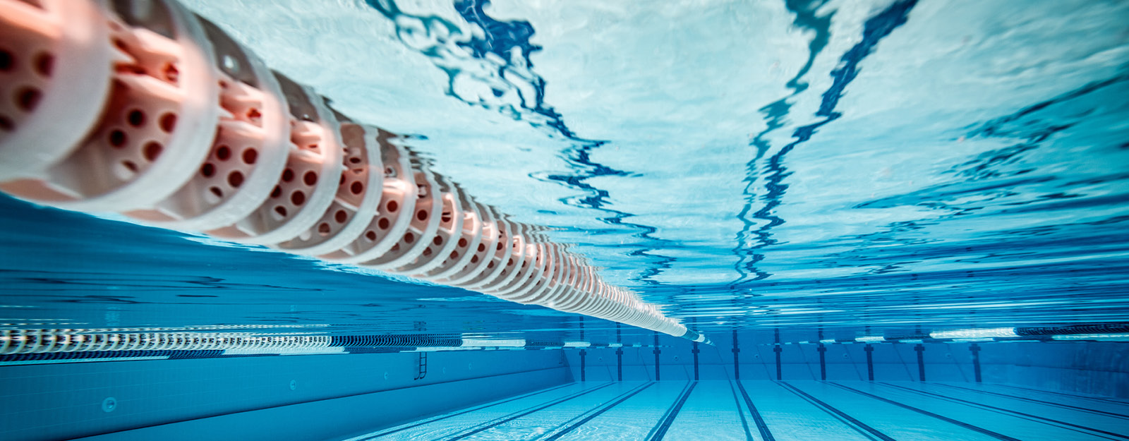 Forma gym pool schedule - Campbell community center swimming pool ...