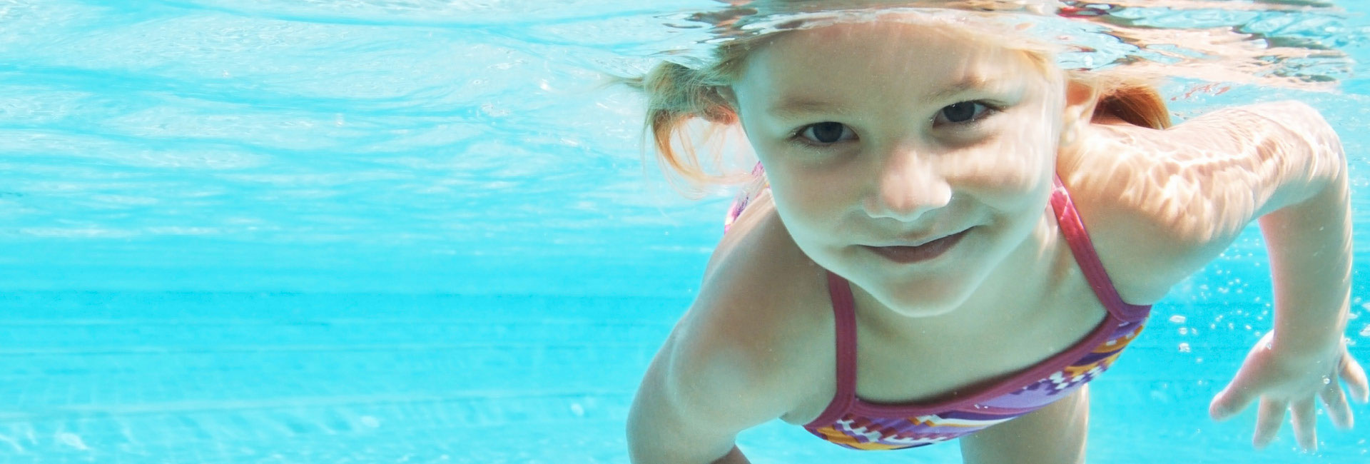 clubsport health and fitness gym live healthy - Kids Swimming Underwater