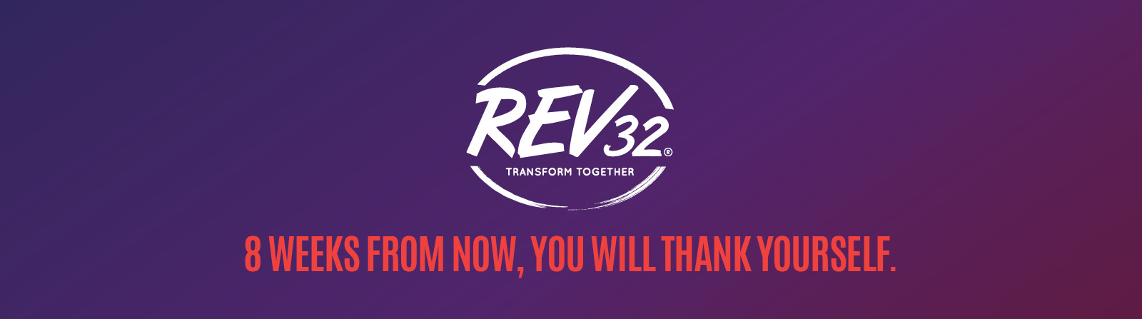 Rev32 Weight Loss Program San Jose Clubsport Health And Fitness Gym