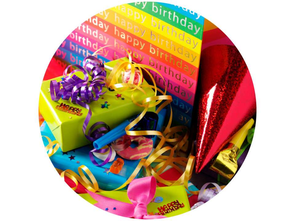 kids birthday parties aliso viejo clubsport health and fitness